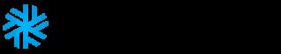 Улан-Удэторгтехника
